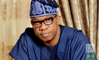 Man of the people! Dapo Abiodun's great exploits in the oil & gas sector