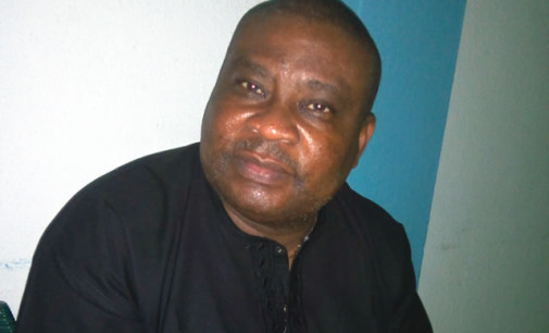 Ekiti poll: DSS grilled ex-PDP secretary for five days