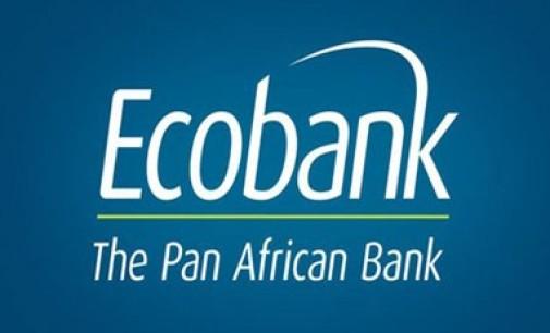 Harsh economic realities! Ecobank Fires 50 Senior Management Staff
