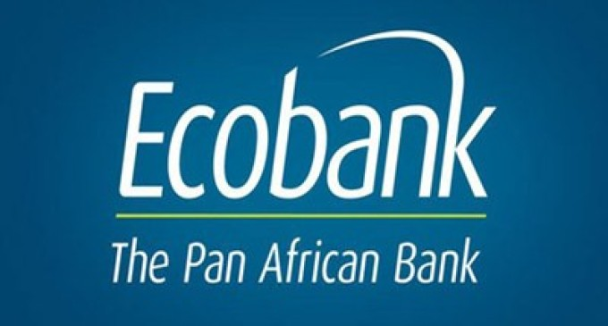 Harsh economic realities! Ecobank Fires 50 Senior Management Staff