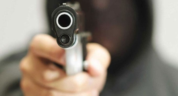 Rivers State ex-lawmaker, Monday Eleanya assassinated