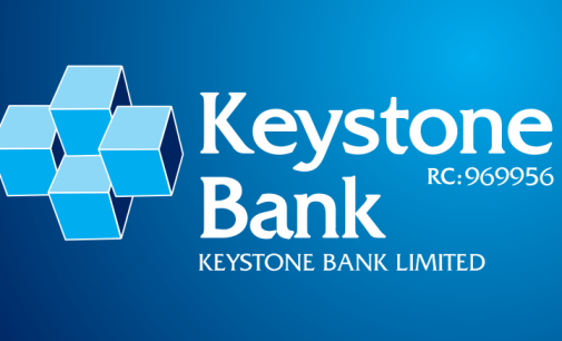 AMCON names Keystone Bank buyers