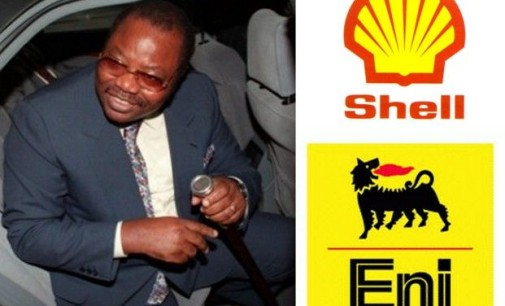 Acting President Osinbajo, Attorney General Malami in turf war over $1.3 billion Malabu scam