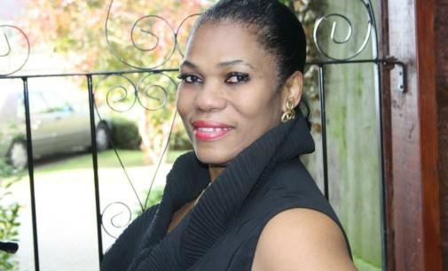 House of Maufechi boss, Maureen Onigbanjo bouncing back months after husband's death