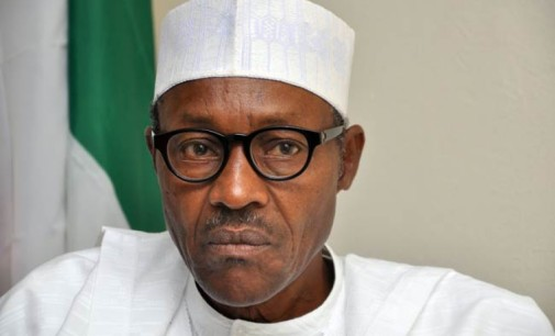 Those who distorted the budget will face severe punishment, Buhari vowed