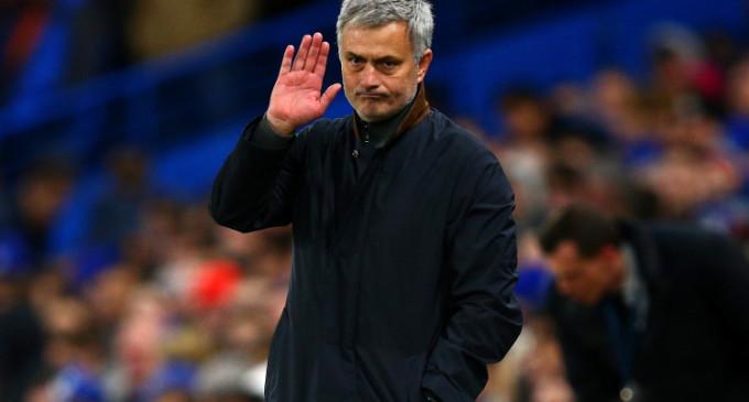 Mourinho: Roman Abramovich is not my friend