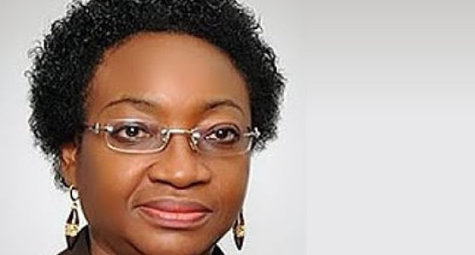 Salary scam: FG to probe 23,306 civil servants, banks