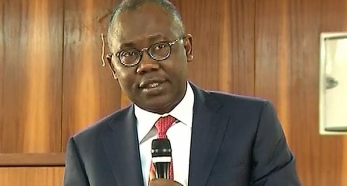 Malabu: Malami insists Adoke must be prosecuted