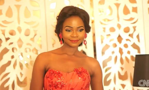 Bread Seller, Olajumoke Orisaguna Officially Divorces Her Husband, Changes Last Name To Chris