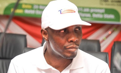 EFCC declares Tompolo wanted