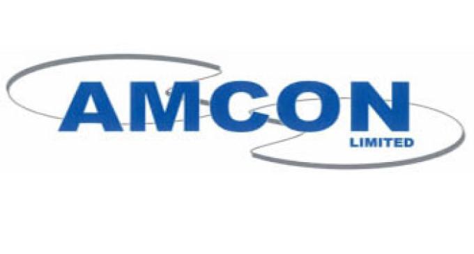 AMCON : Killer or restorer of businesses? (I)