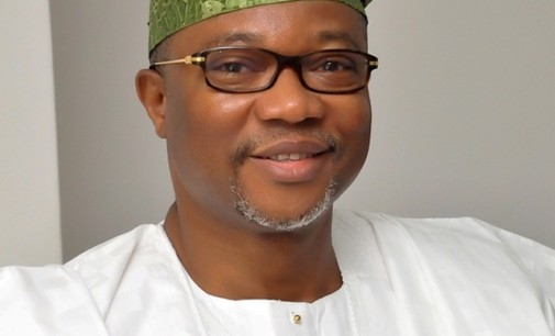 Revealed! GT Bank co-founder, Fola Adeola, Peter Obi, Leo Stan Ekeh, Sterling bank, others, allegedly owned apartments where $50m was found by EFCC
