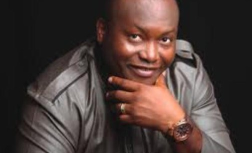 Ifeanyi Ubah, Capital Oil boss, hunts tirelessly for political appointment