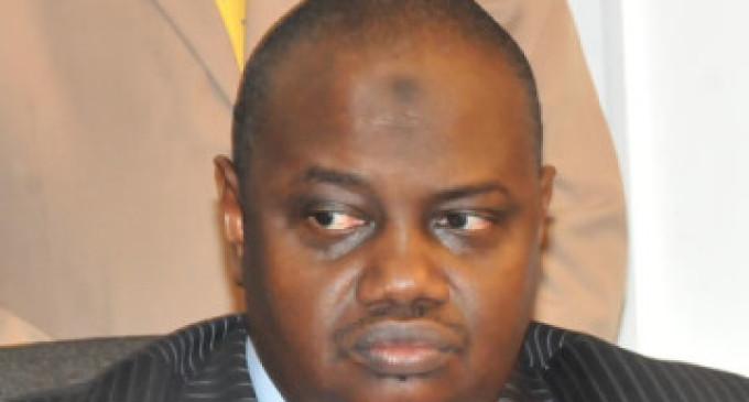 Former EFCC boss, Lamorde dares Senate, appears in Jos