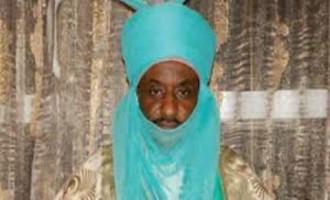 How Emir Sanusi Squandered N3.4b, By Kano Anti-graft Agency