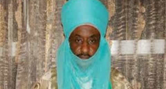 Emir of Kano's Deposition: Why Former Access Bank MD, Aig-Imoukhuede, is the Worst Hit