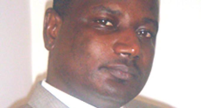 The silence of Ramaniyya Oil and Gas boss, Abdulrahman Bashir