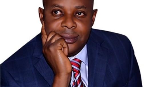 Faleke behind Kogi Assembly crisis —Lawmakers