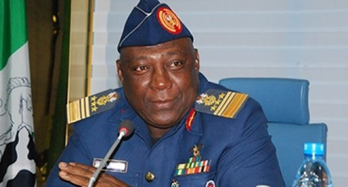 Badeh Was Killed By Expert Marksmen, Associate Insists