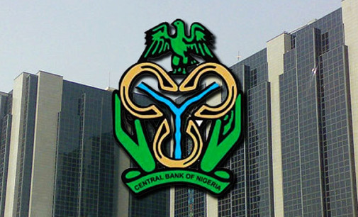CBN to blacklist exporters withholding forex proceeds