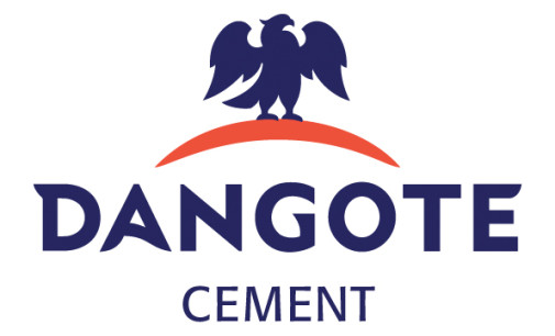 Why Dangote Cement is the most outstanding company of the year