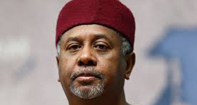 Dasuki's aide under probe over diversion of N36.4b
