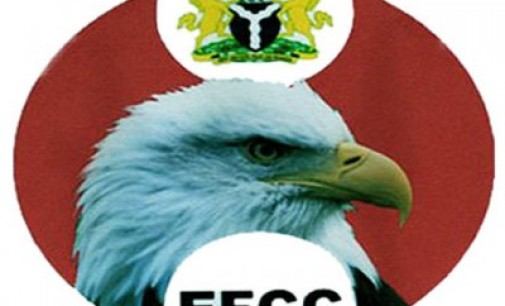 EFCC to summon ex-AGF over fresh NSA contracts
