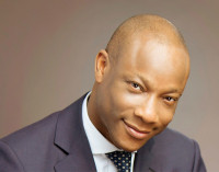 Breaking: Who Takes Over From Segun Agbaje as Retirement Looms? …Unease in GTBank over Successor
