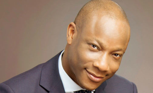 GTBank Records N99bn profit after tax, declares N52bn Dividend