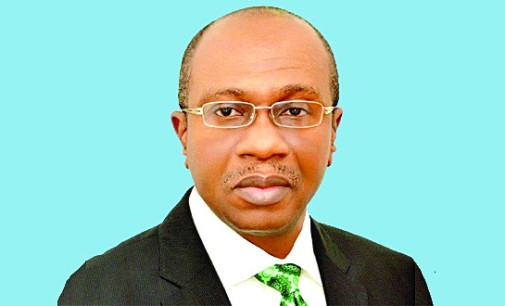 Press statement by Coalition of Civil Society Groups in support of CBN Governor Godwin Emefiele