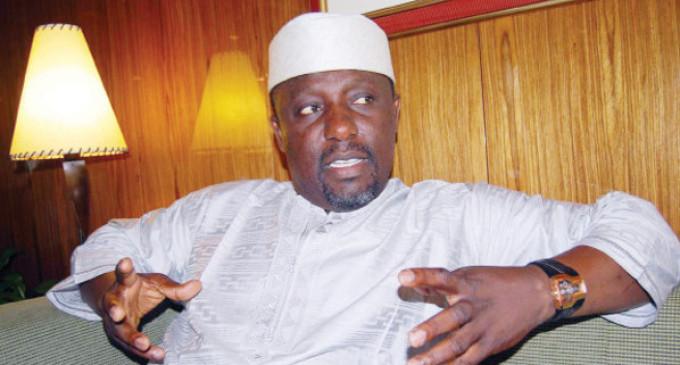 Imo Deputy Speaker Wants Okorocha Probed