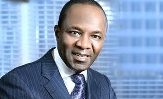 How OPEC lifted oil sector, by Kachikwu