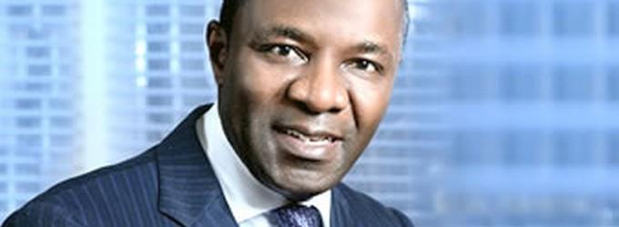 Bitter truth!  Presidency may sacrifice Ibe Kachikwu for underling, Maikantu Baru