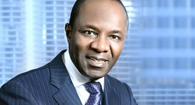 Bitter truth!  Presidency may sacrifice Ibe Kachikwu for underling, Maikantu Baru