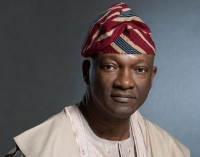 A Tale of Two Brothers…Why Segun Agbaje Is Not Supporting His Brother, Jimi's Governorship Ambition