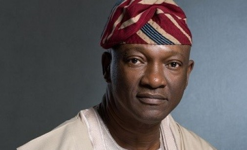 2015 gov bid plunged me into debt –Agbaje