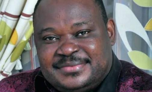 Stop the rumour! Jimoh Ibrahim is not broke