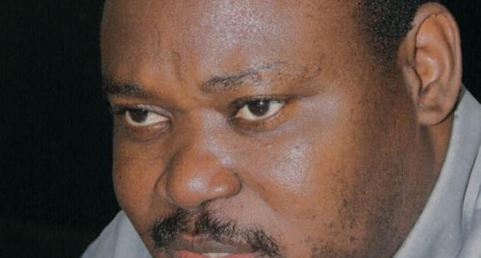 Stop the rumour! Former billionaire, Jimoh Ibrahim is not broke
