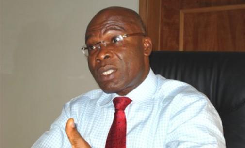 It's too late to devalue naira – Zinox boss