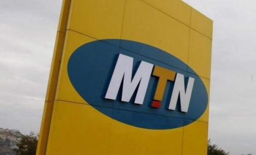Pity! The gradual downfall of MTN Nigeria