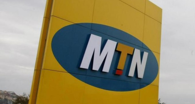 MTN Yet to Submit Application for Listing, says SEC