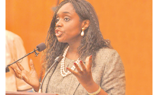 Reps grill Adeosun, Udoma on forex crisis, rising inflation
