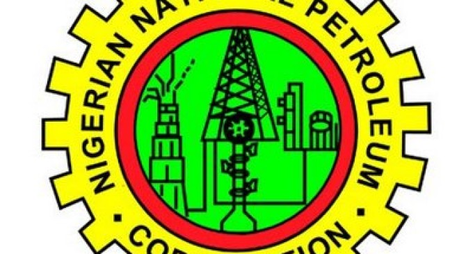 NNPC unbundled into 7 units, oil workers embark on nationwide strike
