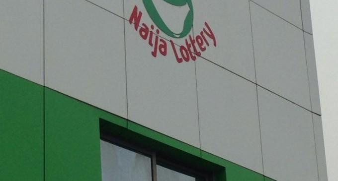Lagos State Shuts Down New Lotto Operator, Naija Lottery
