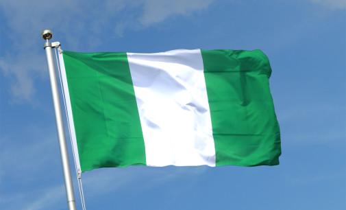 Nigeria can raise $500b from asset privatisation, says economists