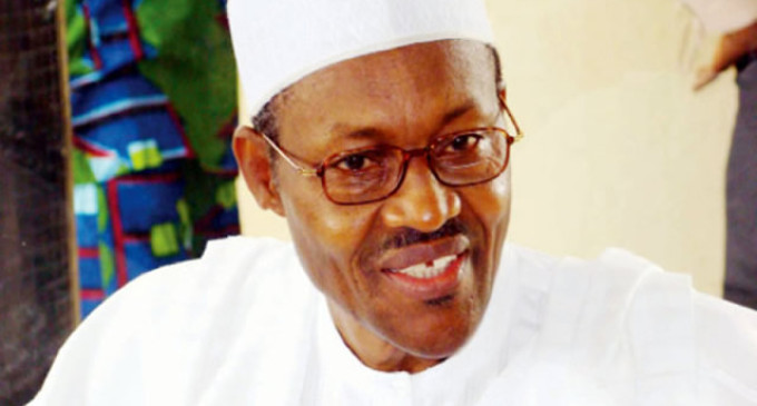 How Buhari'll end violent conflicts, by Presidency