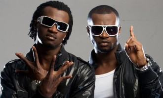 Concerns over emerging rift within PSquare