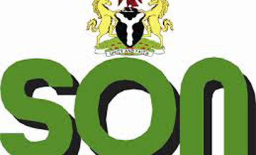 SON, MAN step up campaign for made-in-Nigeria goods