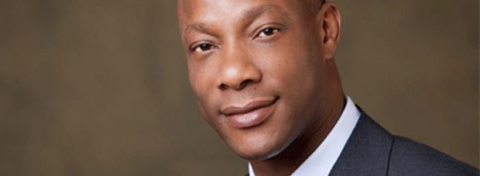 Revealed! Real Reason Segun Agbaje Will Not Handover GTB to a Woman