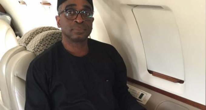 Segun Awolowo's Reign Of Ruin At The Nigerian Export Promotion Council